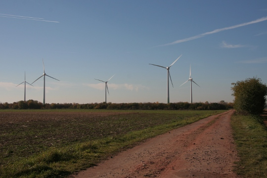 Windpark Seebenisch gross